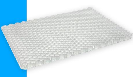 Plaques stabilisatrive gravier ExterieurStock