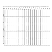 02-cloture-gabion.png