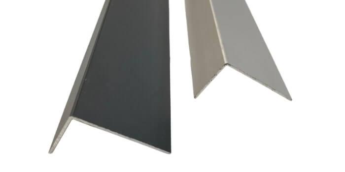 accessoires-terrasse-cornieres-aluminium_1.jpg