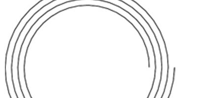 spirale gabion