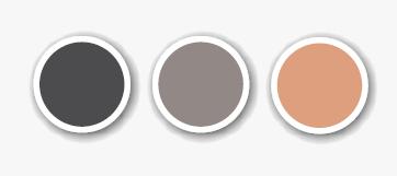 coloris-occultant-composite-v2.png