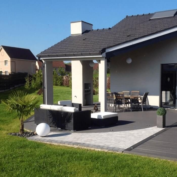 terrasse-orlando-avec-spots_1.jpg